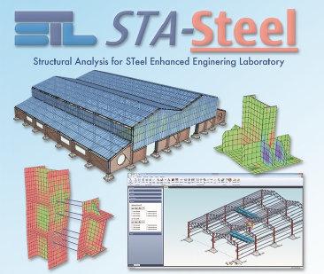 sta steel